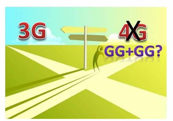 4G_GG