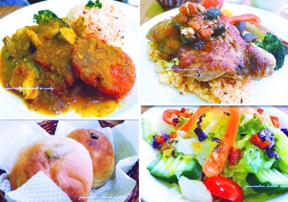 schoolfood01