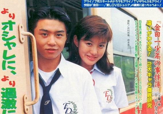 japanmovie02