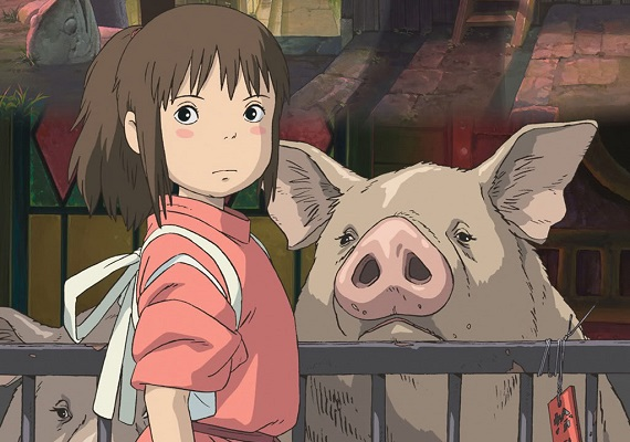 miyazaki02