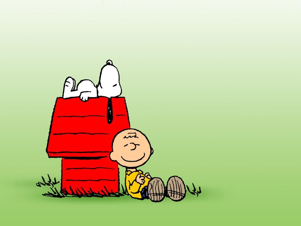 卡通寵物/史努比