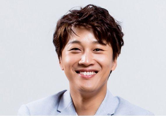 韓星-車太鉉