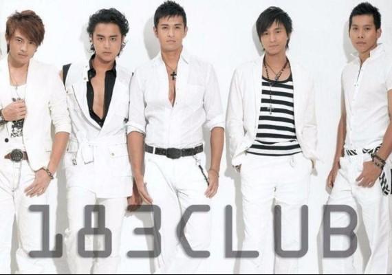183club