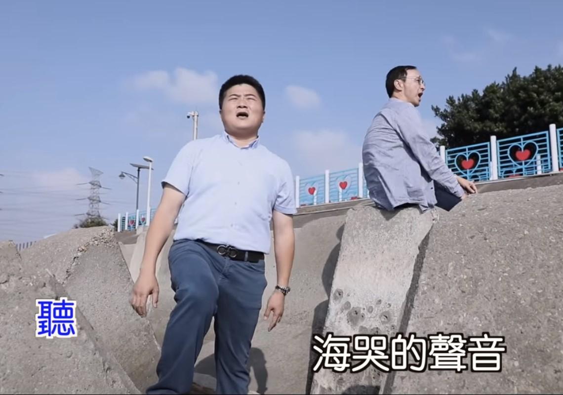 政治人物梗王-首圖