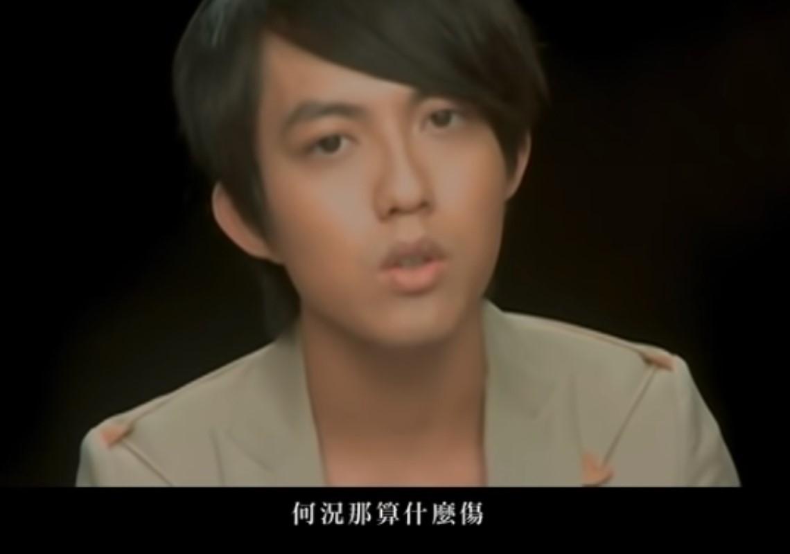 2010歌曲