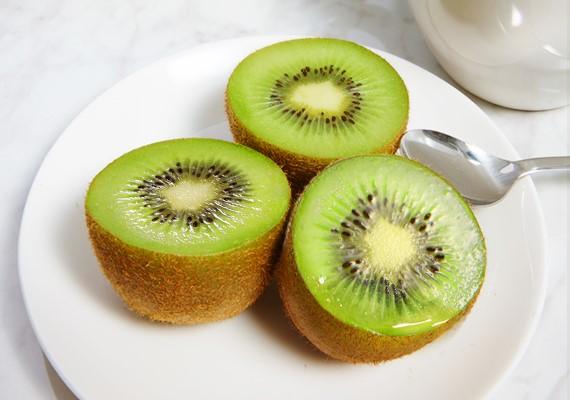十大夏日水果1