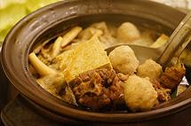 冬季戀鍋nonstop!全台網友最瘋十大鍋物