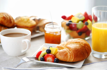 吃Brunch是一件很時髦的事!全台好評十家早午餐
