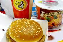 燒餅油條VS漢堡三明治的對決!全台最夯早餐店來了