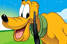 主角都要有的毛夥伴!十大最佳卡通寵物