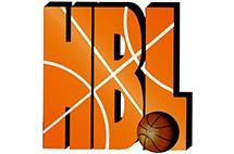 最熱血的高中籃球!最帥最正的HBL球星在這裡!