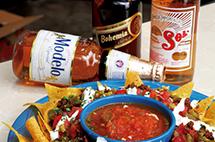 美食、啤酒、狂歡!十大超熱門運動酒吧