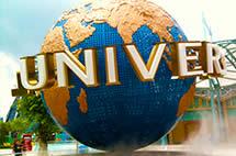 一生至少要玩一回!十大超人氣海外遊樂園