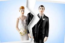 最可怕的婚姻殺手!現代人的十大離婚主因!
