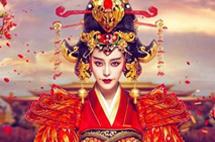 朕不給,你不能搶!中國歷代超人氣帝王!
