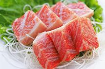 愛吃海鮮的你不可錯過!國人最愛魚蝦蟹大車拚!