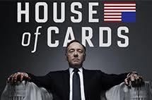 紙牌屋馬拉松看不夠?Netflix超夯影集在這裡!