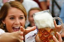 清涼透徹再來一杯!國人最愛十大啤酒品牌!
