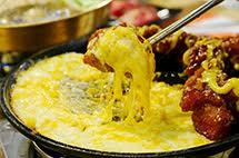 跟著歐爸吃好料!超人氣十大韓式餐廳!