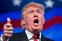 只有更狂沒有最狂!美國大亨川普十大名言錄參上!