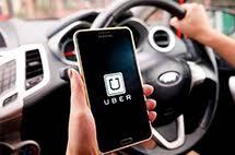 Uber大戰小黃!Uber網路評價大解密!