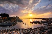 夏天就是要去漁港啊!十大人氣觀光漁港攏底家!
