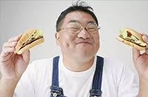 就是要吃堡!十大最受歡迎異國風味堡!