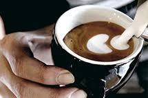位置少更要去!十大特色咖啡店家來報到!