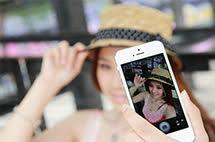 就是愛新機!網友更換手機的十大理由!