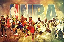 不只強還要更強!NBA十大夢幻組合!
