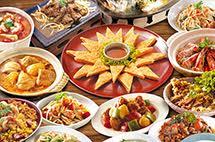 酸辣鮮香超下飯!十大人氣泰式餐廳