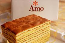 將喜悅與大家分享!十大彌月蛋糕禮盒!