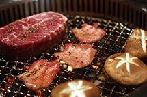烤肉也能很享受!十大頂級燒烤店來報到!