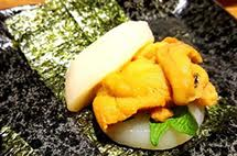 就是要哈日!網友熱推十大日式料理店家!