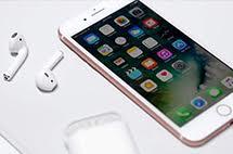 一機在手希望我有!十大智慧型手機突破性科技!