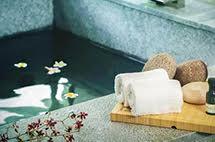 給你暖呼呼的冬天!四大溫泉區飯店特輯!