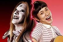 搖滾文青們必看!網友最愛十大搖滾音樂電影!