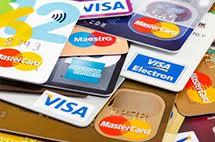 電影票買一送一才第三名!網友辦信用卡最在乎的優惠是?