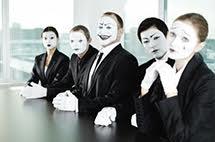 職場如戰場!細數網友受不了的辦公室爛文化