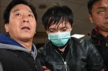 社會生病了嗎?「外拍小模命案」台灣網友怎麼看?