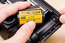 錄影帶是什麼?這些東西現在還有誰記得?