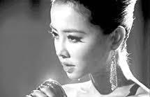 天籟、美聲大比拚!誰才是台灣樂壇天后第一名?