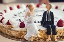 一起分享喜悅與幸福!十大人氣婚禮小物!