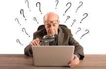 為什麼電腦沒反應?網友最常見的3C問題大彙整!