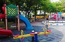 溜小孩的好選擇!十大人氣親子公園