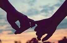 相愛容易相處難?有做這10件事的情侶才不易分手!