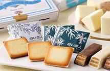 記憶口香糖不管用?這些歷久不衰的日本必買伴手禮更經典!