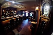 走我們下班後喝一杯!台北在地人才知道的私藏酒吧!