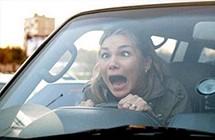 不要雷駕駛!萬能副駕行車時該注意的十件事