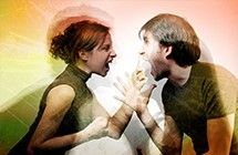 如何一句話惹毛男人?女生愛掛嘴邊的十大毒辣金句
